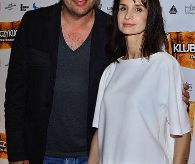 30-11-2011 WarszawaPrezentacja butow Relaksfoto: Daniel Wysocki/ONS