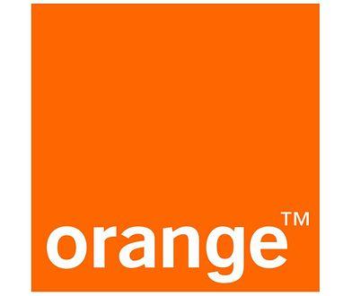 3 GB za 3 zł w Orange na kartę