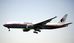 Holenderska prokuratura zbada raport ws. lotu MH17 i wątek rosyjskich żołnierzy