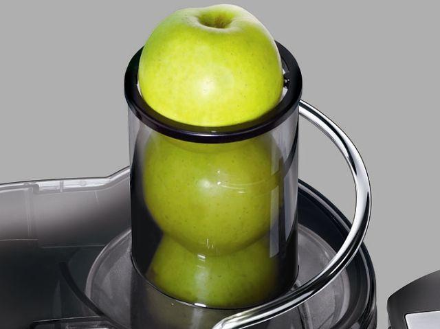 Sokowirówka czy wyciskarka - jaki sprzęt wybrać, by cieszyć się smakiem zdrowych soków?