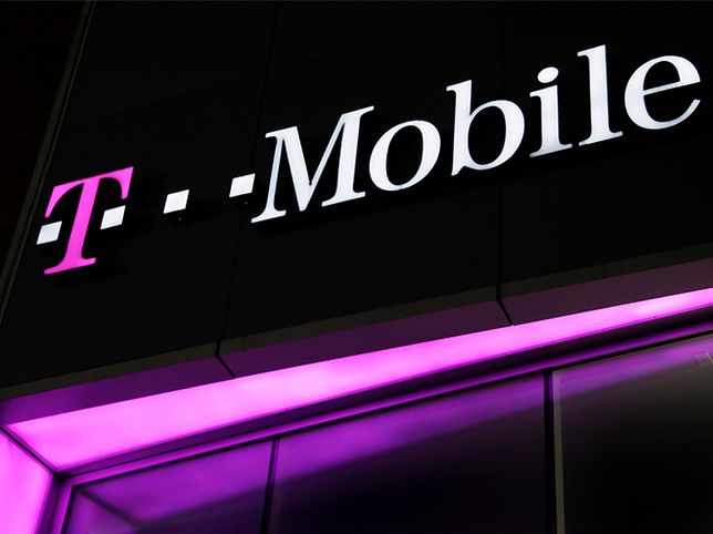 Operator sieci T-Mobile zmienia nazwę! Co to oznacza dla klientów?