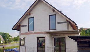 Czy gazobeton to odpowiedni materiał na budowę domu?