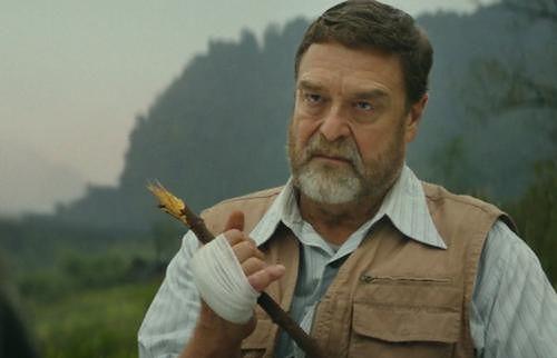 John Goodman fot. Warner Bros. Entertainment Polska