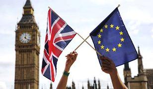 To już pewne. Wielka Brytania rozpocznie negocjacje ws. Brexitu