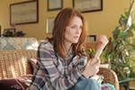 ''Kingsman: Tajne służby 2'': Julianne Moore czarnym charakterem