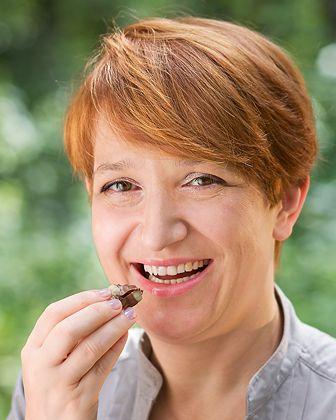 #Kobietysąjakwino. Beata Straszewska: Ja po prostu dobrze się czuję z tym, co robię