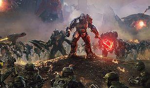 Jeśli chcecie wypróbować Halo Wars 2 to demo dostępne jest na Xbox One
