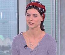 Tajemnicza choroba polskiej sprinterki. Objawia się okresowym wypadaniem włosów