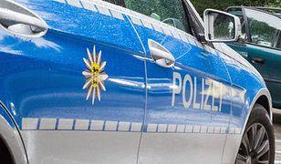 Polacy zwolnieni po incydencie w ośrodku dla uchodźców w Adelsheim