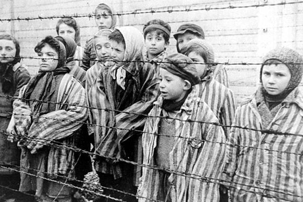 71 rocznica wyzwolenia Auschwitz- Birkenau