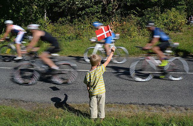 Tajemnica duńskiego szczęścia