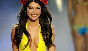 Karolina Chomistekova - nowa Miss Słowacji!