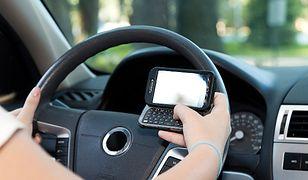 Aplikacja zaalarmuje sennych kierowców
