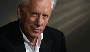 James Woods naraził się republikanom