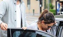 Mila Kunis i Ashton Kutcher nie planują ślubu