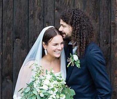 Co z podróżą poślubną Ewy Farny? Mąż piosenkarki nie ukrywa rozczarowania