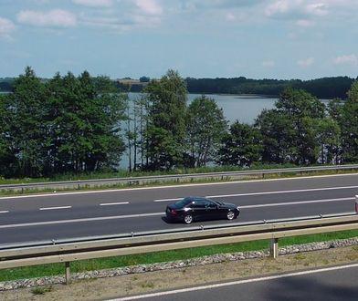 Nowa droga połączy Olsztyn z Obwodnicą