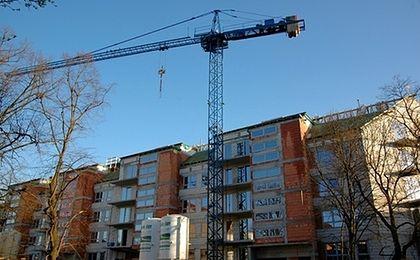 To seniorzy będą kształtować rynek nieruchomości mieszkaniowych