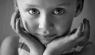 Jessica zmarła na neuroblastomę w 2016 roku