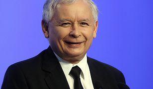 Czy Jarosław Kaczyński jest w stanie wytrzymać przez cztery lata bez bycia premierem?