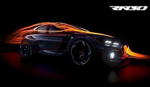 Rywal dla Golfa GTI od Hyundaia – zobacz zapowiedź sportowego i30
