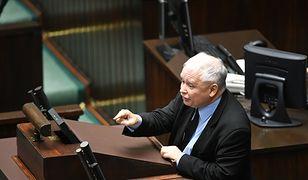 Sławomir Sierakowski: To Jarosław zdradził i poniżył brata