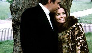 Nie tylko na walentynki: najbardziej romantyczny list w historii