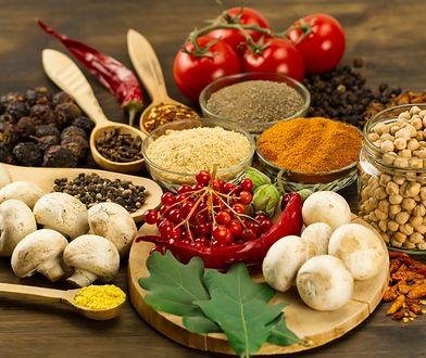 Jakie produkty mogą zastąpić mięso w diecie?