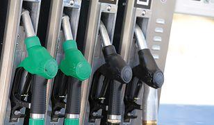Rząd chce podwyżki paliwa. To sposób na budowę nowych dróg