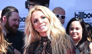 Britney Spears przeżywa ciężkie chwile. Jej siostrzenica uległa poważnemu wypadkowi, ale rokowania są coraz lepsze