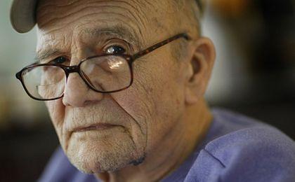 Pokolenie 1600, czyli emeryci walczą o przeżycie