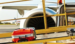 Wielu pasażerów zastanawia się, co się dzieje z ich walizką po odprawie bagażowej