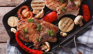 Jak grillować, żeby było smacznie i zdrowo?