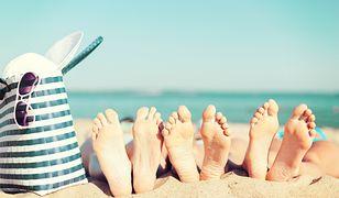 Radzimy, jak zapłacić mniej za zagraniczne wakacje
