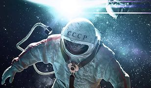 Czemu zawdzięczamy opowieści o śmiałkach, którzy zginęli w kosmosie przed lotem Jurija Gagarina?