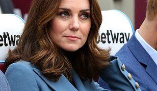 Kate i William nie powinni mieć już więcej dzieci?