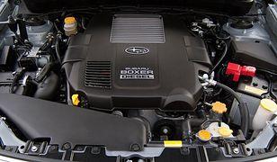 Marki, których samochody mają najbardziej awaryjne silniki
