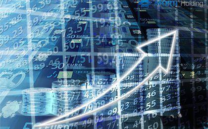 Dlaczego warto inwestować w obligacje