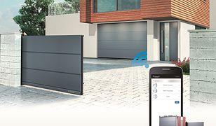 WIŚNIOWSKI zaprasza inteligentne technologie do twojego domu