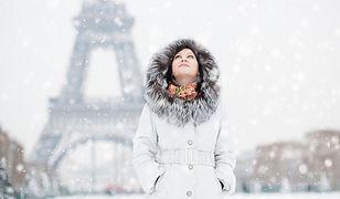 Paryskie must see - co zobaczyć w stolicy Francji