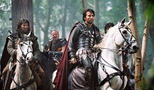 Słynni filmowi królowie. Potrafisz ich rozpoznać?