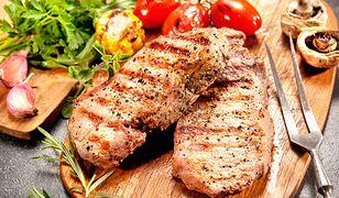 Cielęcina - delikatne i soczyste mięso