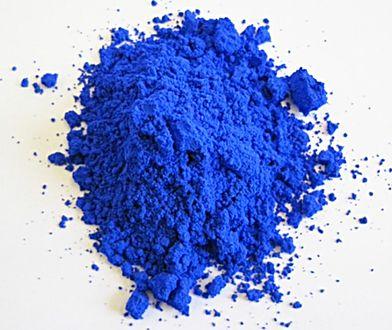 Naukowcy odkryli zupełnie nowy kolor. Ty możesz go nazwać!