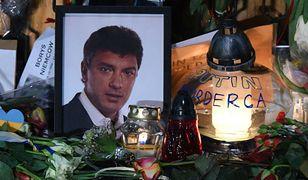 Niemiecka prasa: powodem zabójstwa Niemcowa mogły być jego kontakty z USA