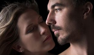 Jak na kobiety działa męski zapach?