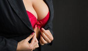 Jak dbać o piersi?