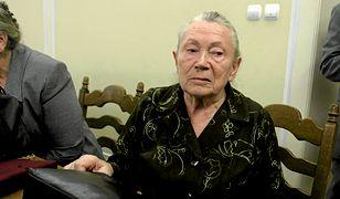 Podanie leku mogło doprowadzić nawet do śmierci Anny Walentynowicz