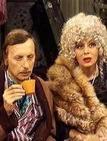 Kabaret Olgi Lipińskiej wraca do telewizji