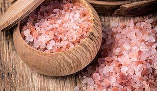 Zdrowsze i znacznie smaczniejsze niż sól