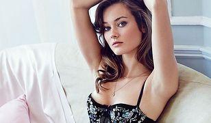 """Monika Jagaciak """"JAC"""" jako jedyna Polka wystąpi w pokazie Victoria's Secret 2014"""